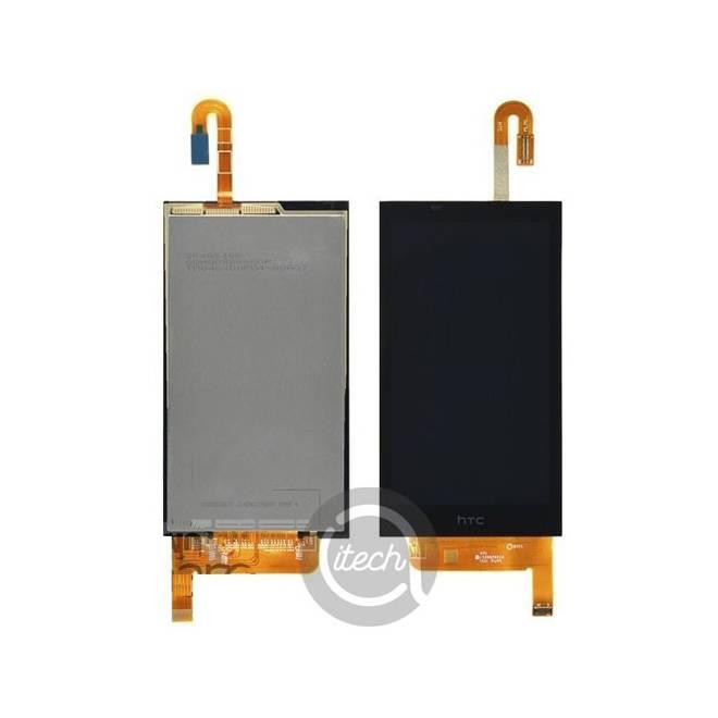 Ecran LCD HTC Desire 610
