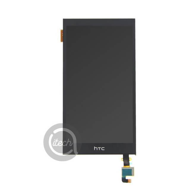 Ecran LCD HTC Desire 620