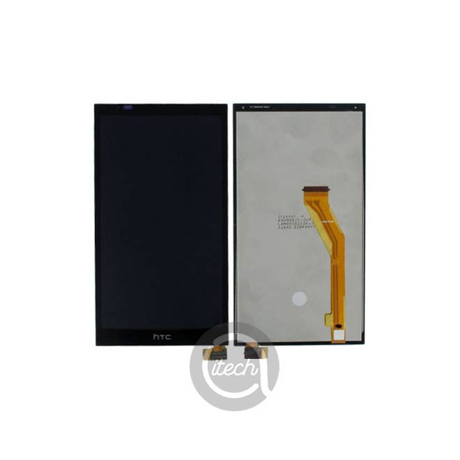 Ecran LCD HTC Desire 816