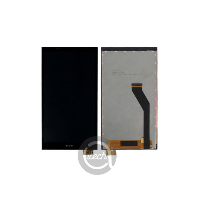Ecran LCD HTC Desire 820
