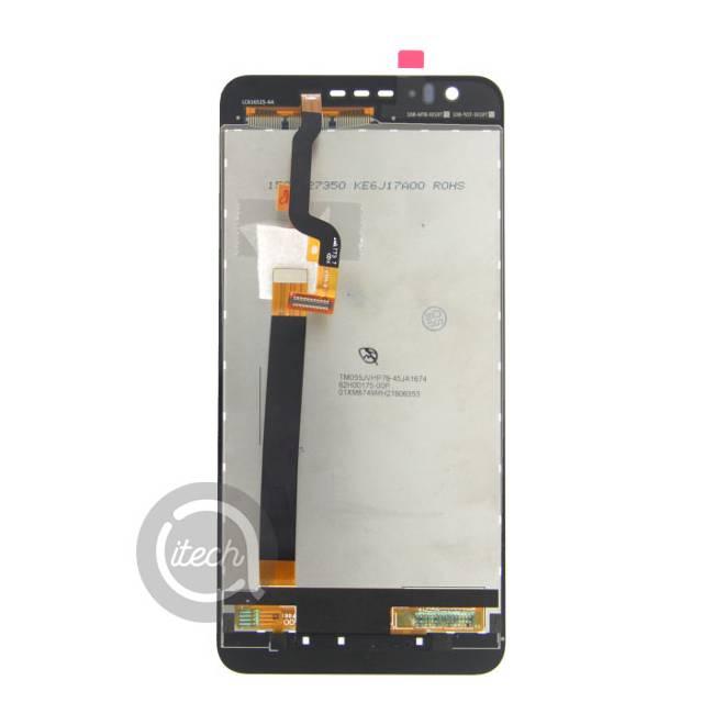 Ecran LCD HTC Desire 825