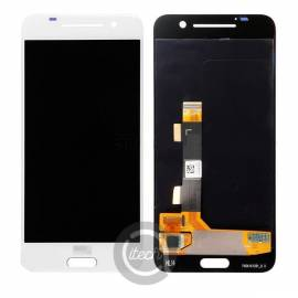 Ecran Blanc HTC One A9