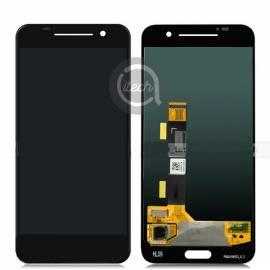 Ecran Noir HTC One A9