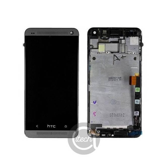 Ecran LCD HTC One M7