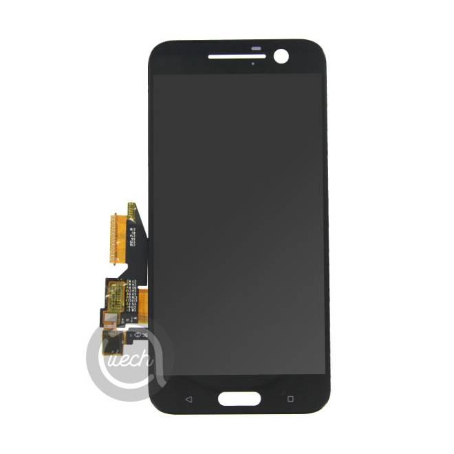 Ecran LCD HTC One M8