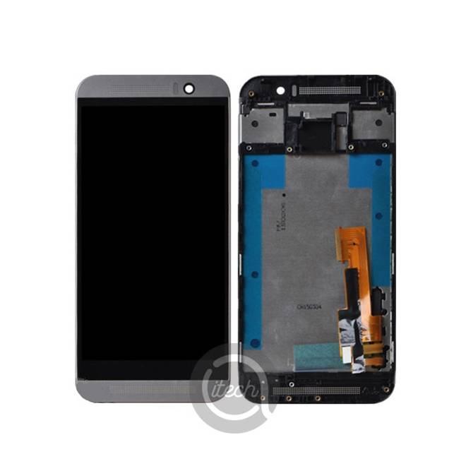 Ecran LCD HTC One M9
