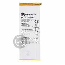 Batterie Huawei P7 - P7-L10