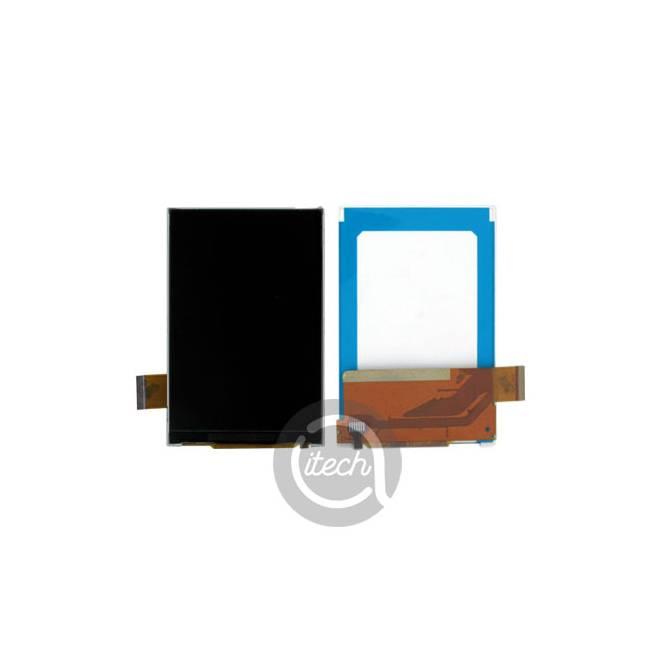 Ecran LCD Wiko Cink Plus