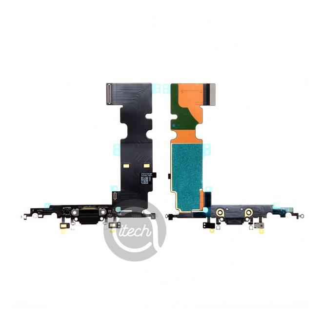 Connecteur de charge iPhone 8 Plus