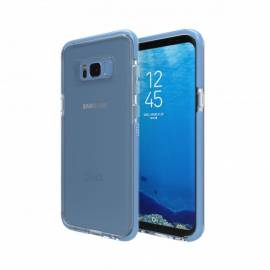 Gear4 Bleue Picadilly S8+