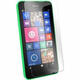 Verre trempé Nokia 6