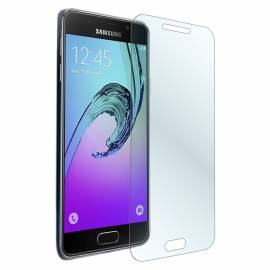 Verre trempé Galaxy A3 2016