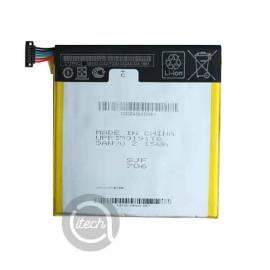 Batterie Asus Nexus 7 (2013)