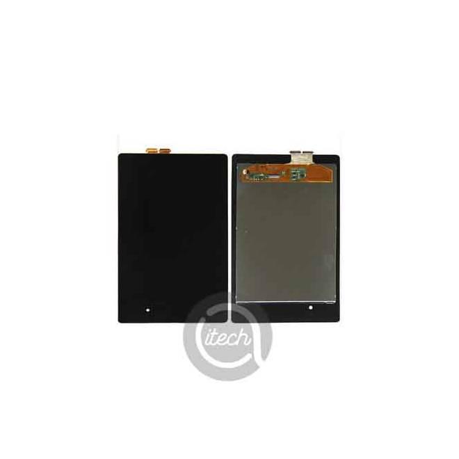 Ecran LCD Asus Nexus 7 (2013)