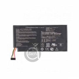 Batterie Asus Nexus 7