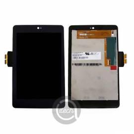 Ecran Asus Nexus 7