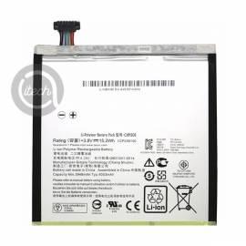 Batterie Asus ZenPad 8.0 - Z380KL