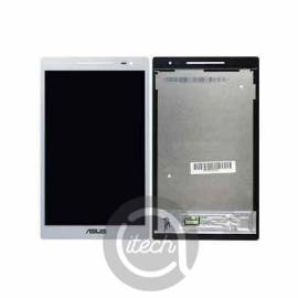 Ecran LCD Asus ZenPad 8.0 - Z380KL