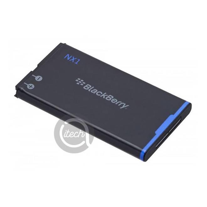 Batterie BlackBerry Q10