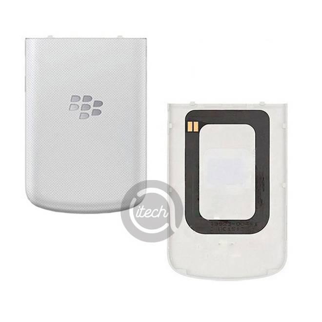 Coque arrière BlackBerry Q10