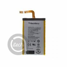 Batterie BlackBerry Classic - Q20