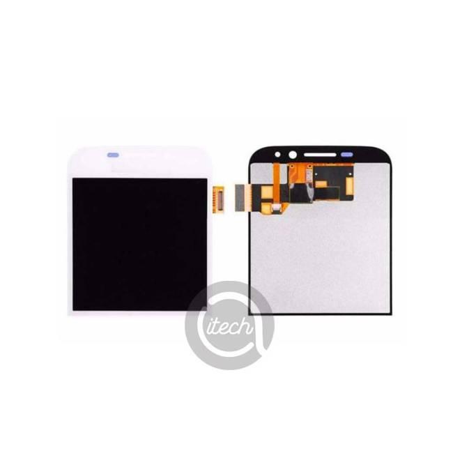 Ecran LCD BlackBerry Classic - Q20