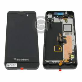 Ecran LCD BlackBerry Z10