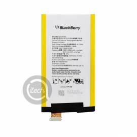 Batterie BlackBerry Z30