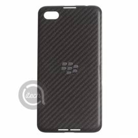 Coque arrière BlackBerry Z30