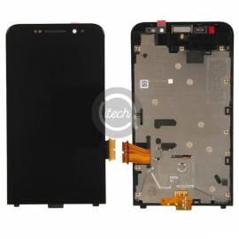 Ecran LCD BlackBerry Z30