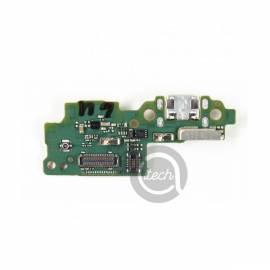Connecteur de charge Honor 5C - NEM-L51