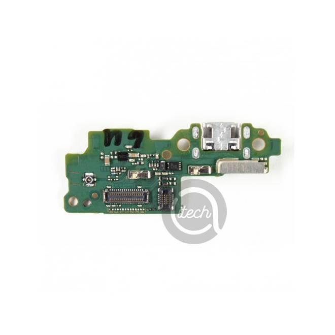 Connecteur de charge Huawei Honor 5C - NEM-L51