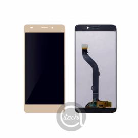 Ecran Or Huawei Honor 5C - NEM-L51