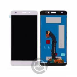Ecran Blanc Huawei Honor 5C - NEM-L51