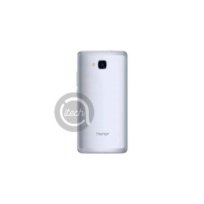 Coque arrière Huawei Honor 5C - NEM-L51
