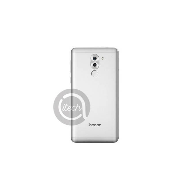 Coque arrière Huawei Honor 6X - BLN-AL10