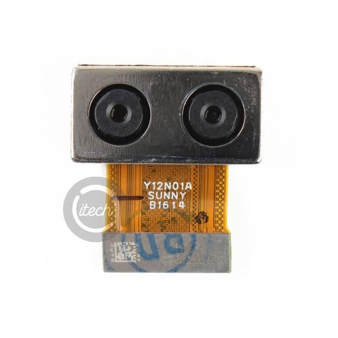 Caméra arrière Huawei Honor 8 - FRD-L09