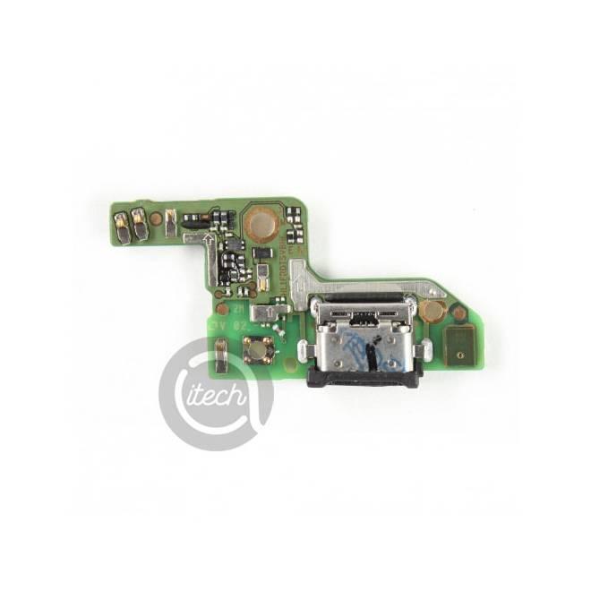 Connecteur de charge Huawei Honor 8 - FRD-L09