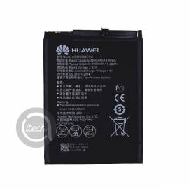 Batterie Honor 8 Pro