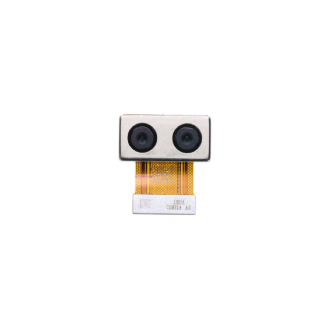 Caméra arrière Huawei Honor 8 Pro