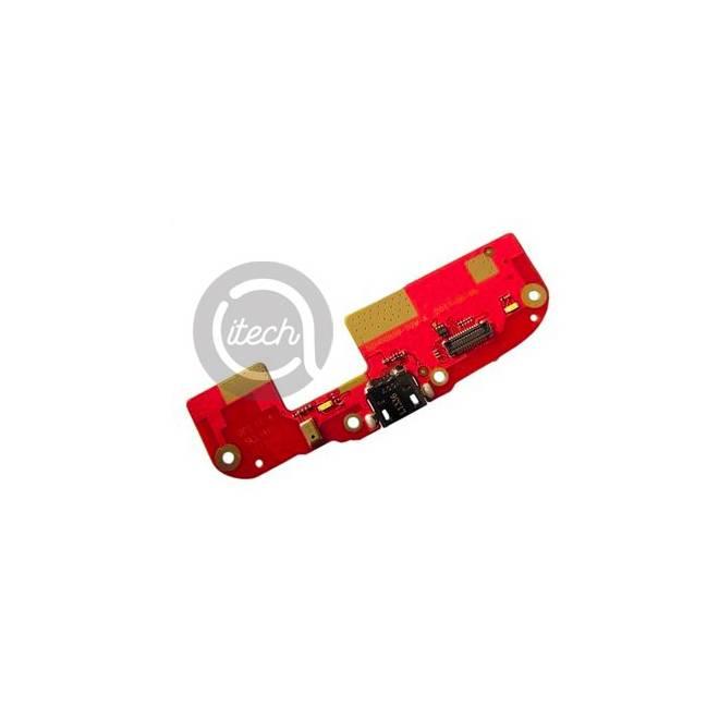 Connecteur de charge HTC Desire 500