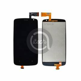 Ecran LCD HTC Desire 500