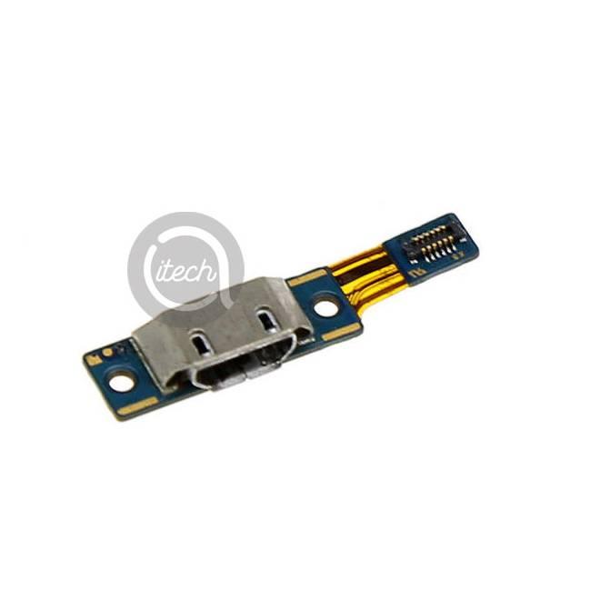 Connecteur de charge HTC Desire 510