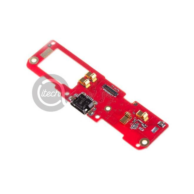 Connecteur de charge HTC Desire 600