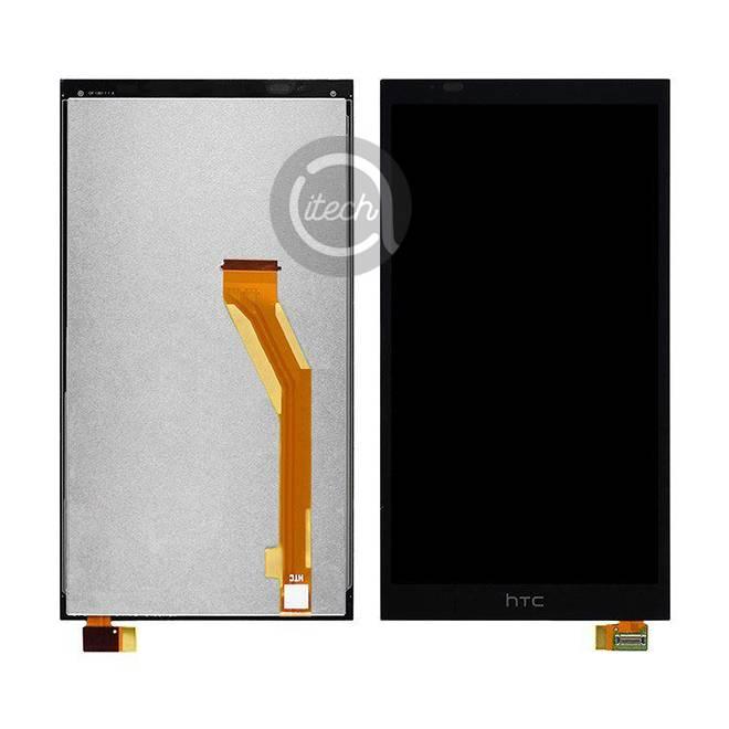 Ecran LCD HTC Desire 700
