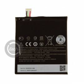 Batterie HTC Desire 728