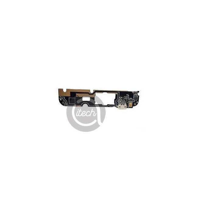 Connecteur de charge HTC Desire 728
