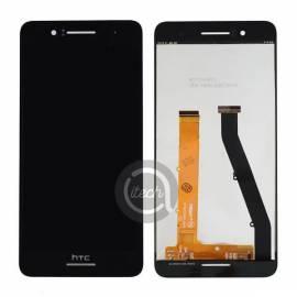 Ecran LCD HTC Desire 728
