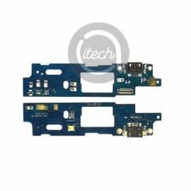 Connecteur de charge HTC Desire 820