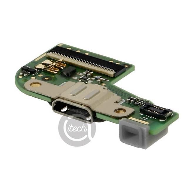 Connecteur de charge HTC Desire 825